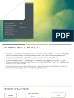 1565452928834_Factoring Regulation Act, 2011