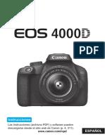 EOS_4000D_Instruction_Manual_ES.pdf