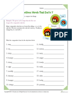 comparative_adjectives_words_that_end_in_y.pdf
