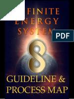 IES-Guideline-Process-Map.pdf