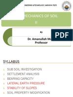 Soil Mechanics-II.pdf