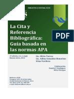 citasAPA.pdf