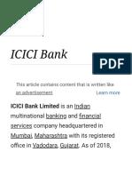 ICICI Bank - Wikipedia.pdf