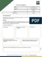 GUIA_N°1_investigación_Trigonometría