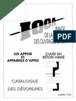 F9635C_cle1c7c1b.pdf