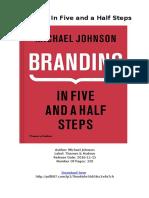 branding-five-steps-michael-johnson.pdf