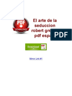 el-arte-de-la-seduccion-robert-greene-pdf-espaol.pdf