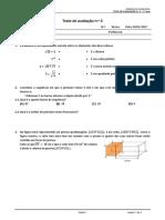 7ano n3_.pdf