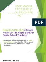 magna-carta-for-public-teachers.pptx
