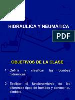 BombasHidraulicos