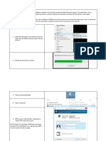 DESA 1.6.0 Install Instructions