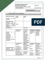 GFPI-F-019 Formato Guia de Aprendizaje a Diagnosticar SEM 3 Noche (2) (1)