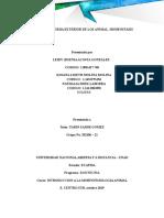 TAREA 2 CELULA- ANATOMIA- HOMEOSTASIS.docx