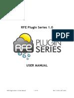 RFE1.0_Manual_Eng1.4