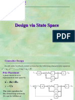 Lect11-Design-via-State-Space.ppt