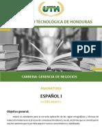 Modulo-VII-Espanol.pdf