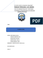 PLANIFICACION merichs.docx