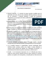 Cinesio_Aplicada_Apostila