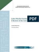 WDR2013_bp_Labor_Market_Institutions (2016_12_11 23_51_45 UTC).pdf