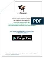 ade questions .pdf