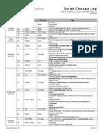 Script Change Log(1).pdf
