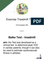 Exercise TreadmillBaru.ppt