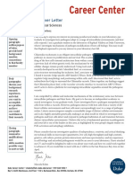 Postdoc Cover Letter_Acc