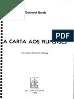 A carta aos Filipenses.pdf