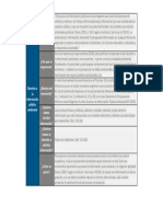 API 2 Ambiental Terminada Nota-100