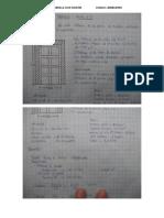 262107752-Examen-de-Costos-y-Presupuestos.pdf