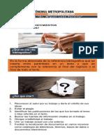 CITAS expo.pdf