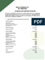 Certificacion_Reporte anual de costos 201520160525_234325.pdf