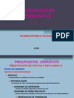 Presupuestos-operativos-1 .Ppt