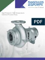 ICP_brochure_1.pdf