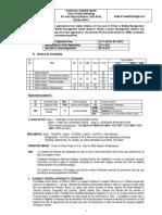 Haryana Gramin Bank- Advertisement 2012.pdf