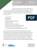 eCARS2x_Lecture_Notes_L1-3.pdf