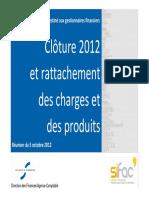 Rattachement_des_charges_et_des_produits_a_l_exercice_2012_01.pdf