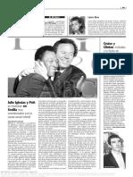 ABC Sevilla 01.06.2002 Pagina 089