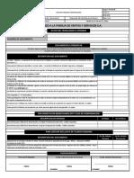 Formato Lista de Chequeo Contratacion v2