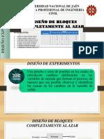 DBCA Rocio