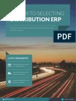 Selecting ERPs.pdf