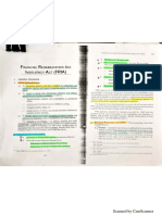 corpo finals derije.pdf