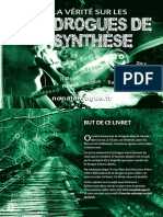 truth-about-synthetic-drugs-booklet-fr.pdf