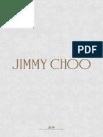 LSE_CHOO_2014.pdf