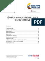 Terminos de Uso Gelt Informativo v2.2 Plt 1