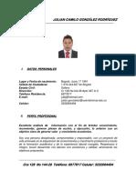 CV-Julian_Gonzalez.docx