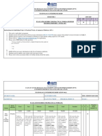 Individual Task- Practical Work & Pitching- Guideline & Rubric 20%
