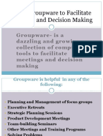 3-Using-Groupware-to-Facilitate-Meetings-and-Decision-Making.pptx