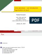 IC1-comInterProc.pdf
