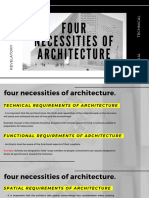four-necessities-of-architecture.pptx